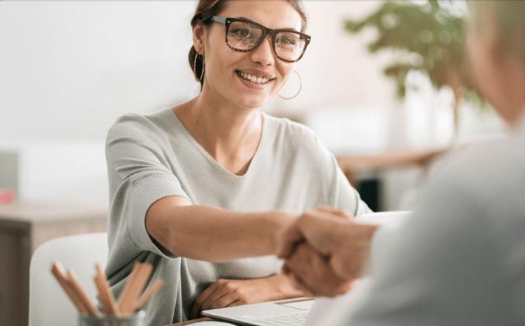 pourquoi embaucher un profil a haut potentiel